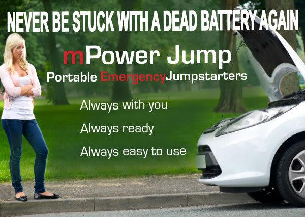 Mpower E1462767461350