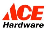 Ace 150x100