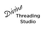 Divine 150x100