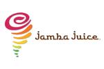 Jamba 150x100