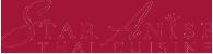 Staranise Logo