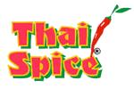 Thai 150x100