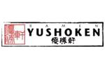 Yushoken 150x100