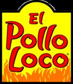 Elpolloloco Logo