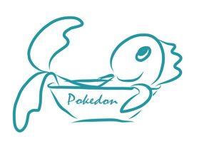 Pokedon 300x229