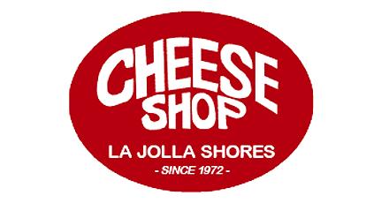 Cheeseshop