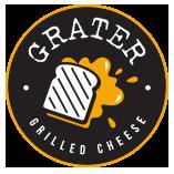Logo Grater