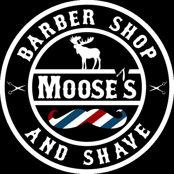 Logo Moose 2