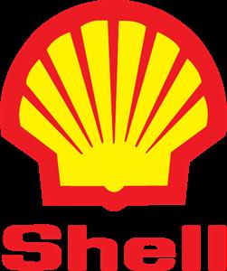 Shell Logo 25f8b6686f Seeklogo.com