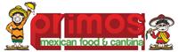 Logo Pmx 200