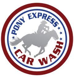 Ponyexpresslogo