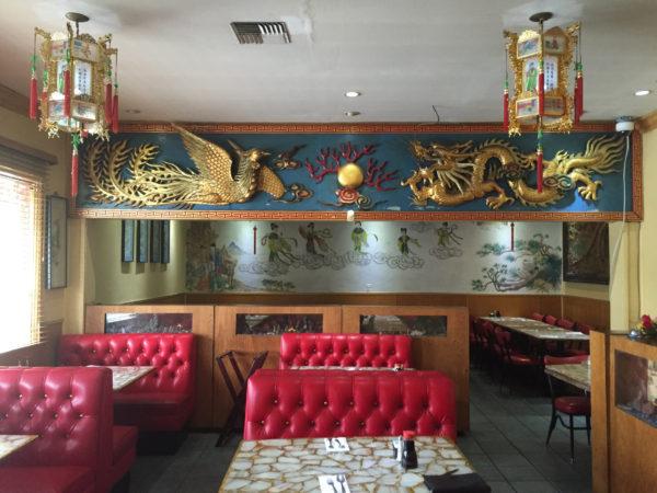 Wong27s Interior E1527268068491